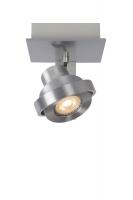 LANDA LED Designspot 17906/05/12