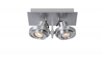 LANDA LED Designspot 17906/10/12