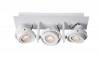 LANDA LED Designspot 17906/15/31