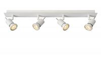 TWINNY-LED spot by Lucide 17990/20/31