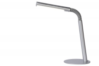GILLY LED table lamp by Lucide 18602/03/36