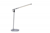 ELMO Led desk lamp by Lucide 18651/04/36