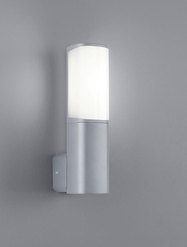 led wandlampen simple led wandlampen innen a led modern led innen mit schalter with led. Black Bedroom Furniture Sets. Home Design Ideas