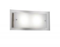 Serie 6235 LED Wandlamp Trio Leuchten 223570207