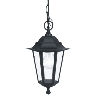 LATERNA 4 hanglamp GardenLiving by Eglo 22471