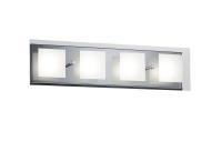 Serie 2279 LED Wandlamp Trio Leuchten 227970406