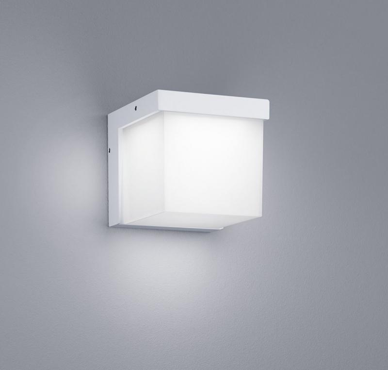 wandlampen led innen wandlampen led innen nett. Black Bedroom Furniture Sets. Home Design Ideas