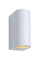 ZORA-LED wall lamp by Lucide 22861/10/31
