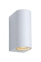 ZORA-LED wandlamp by Lucide 22861/10/31