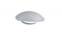 Missouri LED Wandlamp Trio Leuchten 228860101