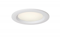 CIMIC-LED recessed spot by Lucide 22957/10/31