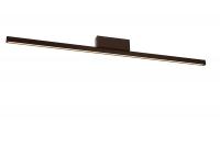 SIGMA Led Plafondlamp by Lucide 23156/30/43