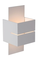 CUBO Wit/Wit Lighthink by Lucide 23209/31/31