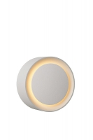 LAURA Led wall lamp by Lucide 23241/04/31