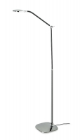 QUEEN floor lamp by LaCreu 25-3273-21-05