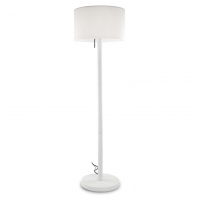 SMOOTH by Leds C4 25-9614-14-M1