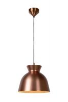 GILDA hanglamp by Lucide 26496/28/17