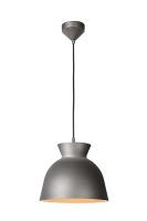 GILDA hanglamp by Lucide 26496/28/51