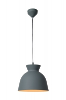 GILDA hanglamp by Lucide 26496/28/52