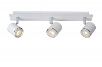 RILOU LED mounted spot by Lucide 26994/15/31