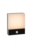 LIMBA wall lamp by Lucide 27877/06/30