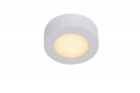 BRICE LED ceiling lamp by Lucide 28106/11/31