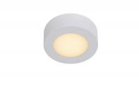 BRICE LED Plafondlamp by Lucide 28106/11/31