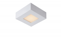 BRICE LED Plafondlamp by Lucide 28107/11/31