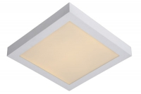 BRICE LED ceiling lamp by Lucide 28107/30/31