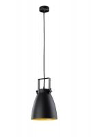 Serie 3006  Hanglamp Trio Leuchten 300600102