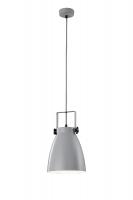 Serie 3006  Hanglamp Trio Leuchten 300600187
