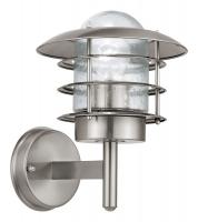 MOUNA wandlamp GardenLiving by Eglo 30181