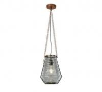 BERTA  Hanglamp Trio Leuchten 302100162