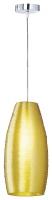 Serie 3039  Hanglamp Trio Leuchten 303900116
