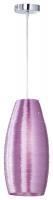 Serie 3039  Hanglamp Trio Leuchten 303900192