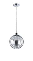 Serie 8140  Hanglamp Trio Leuchten 304000106