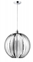 Serie 3041  Hanglamp Trio Leuchten 304100106