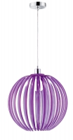 Serie 3041  Hanglamp Trio Leuchten 304100192