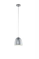 ONTARIO  Hanglamp LifeStyle by Trio Leuchten 305290189