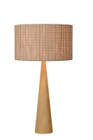 CONOS table lamp by Lucide 30594/81/72