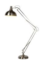 WATSIE Vloerlamp by Lucide 30709/01/12