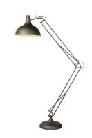 WATSIE Vloerlamp by Lucide 30709/01/15