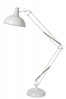 WATSIE floor lamp by Lucide 30709/01/31
