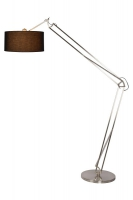 MAX floor lamp by Lucide 30710/01/12