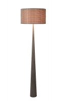 CONOS floor lamp by Lucide 30794/81/36