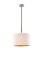 Serie 3085  Hanglamp Trio Leuchten 308500101