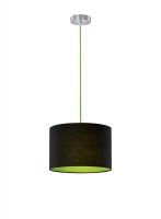 Serie 3085  Hanglamp Trio Leuchten 308500102