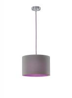 Serie 3085  Hanglamp Trio Leuchten 308500142