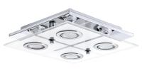CABO plafondlamp by Eglo 30931