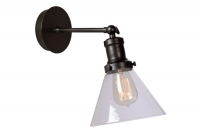 LAREN Wandlamp by Lucide 31288/18/60